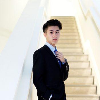 JI Baiyang