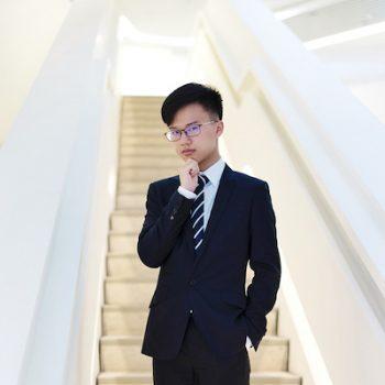Tse Yan Chun
