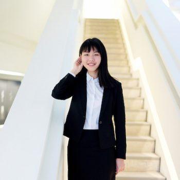 Chan Kwun Yu