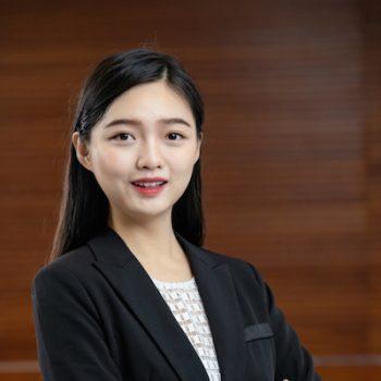 Barbara Lu