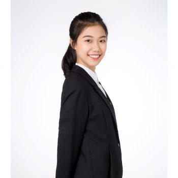 ZHANG Rui
