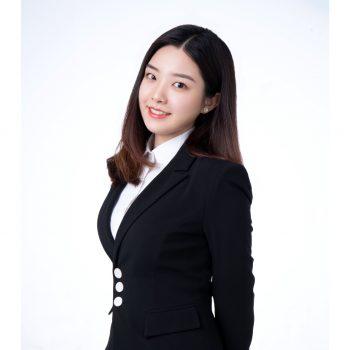 ZHONG Yujun
