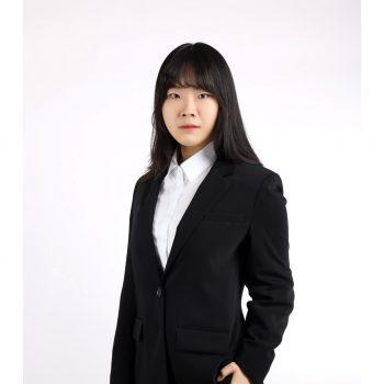 CHEN Yixuan