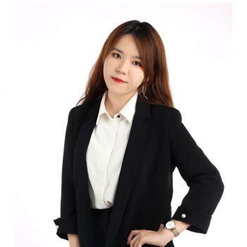 MENG Jiayi